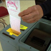 County Prepares for Updated Voting System