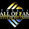 COC to Induct Hall of Famers Friday