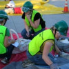 Sign Up to Become a Certified Emergency Responder