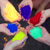 Colorita Run to Feature Tribute to Children with Deadly Pediatric Brain Cancer