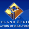 SCV Realtors Can Access Housing Tract Data Utility
