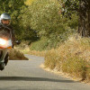 CHP, OTS Promoting Motorcycle Safety Throughout May