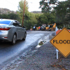 L.A. County Residents Asked to Report Storm Related Damages