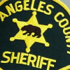 Crime Blotter: Grand Theft Auto, Aggravated Assault in Canyon Country