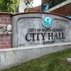 April 25: City Council Development Committee Meeting