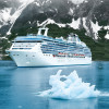Princess Cruises Announces Fourth Ship to Debut Medallion Class Ocean Vacations