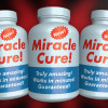 FDA Warns Consumers to Beware of Fake Cancer 'Cures'