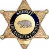 LAPD Officer from Castaic Charged with Child Molestation