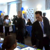 July 29: Job Fair at COC Features 29 Employers