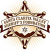 Sheriff's Foundation Aims to Donate Van for Local Programs