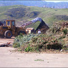 March 1: Chiquita Canyon Expansion Hearing
