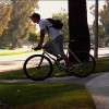 Caltrans Adopts State Bicycle, Pedestrian Plan