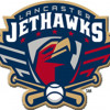Rodgers Powers JetHawks Over 66ers 8-1 Friday Night