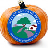 Oct. 31: Free Halloween Activities at Santa Clarita Libraries