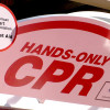 June 1: L.A. County Coordinates Sidewalk CPR Day