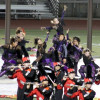 Hart Regiment Offering Simple Way to Support Organization