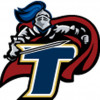 SCV Sports Report: 3 from Trinity Make All-CIF