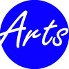 Want City Arts or Community Services Grant? Come to Meeting