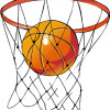 COC Invites Participants for Howard Fisher Cougar Basketball Camp