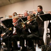Dec. 5: Holiday Jazz Concert at COC