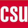 CSU Reaches Tentative Multi-Year Agreement with Faculty