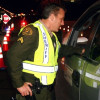 DUI Checkpoint Scheduled for this Friday