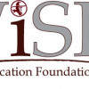 Message from WiSH Education Foundation Chair | Richard Cohn