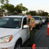 April 24: DUI/Driver's License Checkpoint Inside City Limits