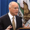 Brown Declares State of Emergency for Ventura, 3 Other Counties