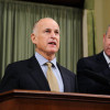 Brown Declares Day of Remembrance of Armenian Genocide
