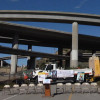 Caltrans Announces Night Closures for I-5 and I-210 Near Newhall Pass