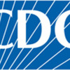 CDC Celebrates World Hygiene Day with 'Clean Hands Count' Campaign
