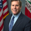 Wilk Legislation Aims to Reform CPUC