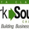WorkSource Center Recruiting Candidates for Training Program