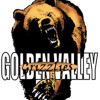 SCV Sports Report: GVHS Wins 1st League Game Since '09; WRHS Upsets Valencia