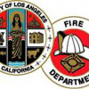 No More Burn Permits in L.A. County Until Further Notice