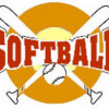 Roundup: Canyon Softball Wins 3rd Straight
