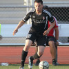 Santa Clarita Storm FC Improve to 4-0-1