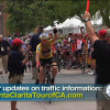 Amgen Tour of California Preview (Video)