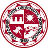 LAPD Searching For Possible Armed Gunmen at CSUN