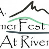 L.A. SummerFest at Rivendale Announces 2015 Season