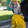 June 17: Touch-A-Truck Comes to Central Park