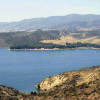 Anotonovich, Ridley-Thomas: Fee Waiver at Castaic Lake for War Vets