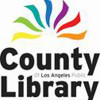 March 14: Grand Opening of New Stevenson Ranch, Castaic Libraries