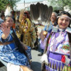 Sept. 27-28: Hart of the West Powwow Returns to Hart Park