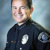 SCV Native, Resident Named Santa Paula Police Chief
