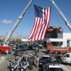 Oct. 12: High Desert Ride to Benefit Fallen Heroes' Families