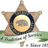 LASD Selected to Participate in MacArthur Foundation Safety and Justice Challenge
