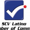 Latino Chamber Announces Nominees for Awards; McKeon to be Honored