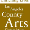 LA County Arts Commission Exec. Director to Leave Position
